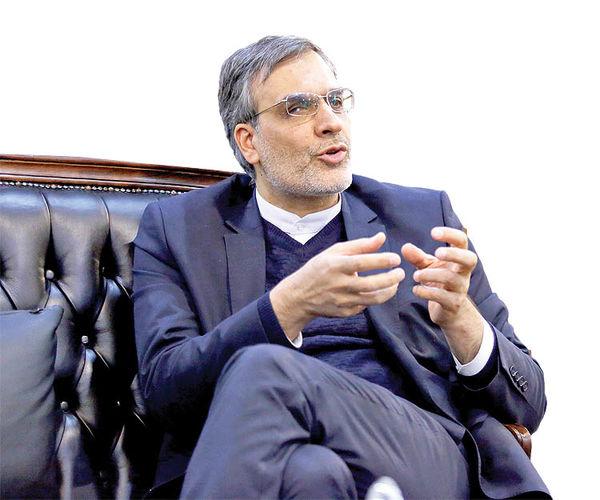 سرمایه 2 تریلیون دلاری ایرانیان خارجنشین