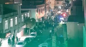 یک کشته و 2 زخمی درپی تیراندازی در افسریه تهران