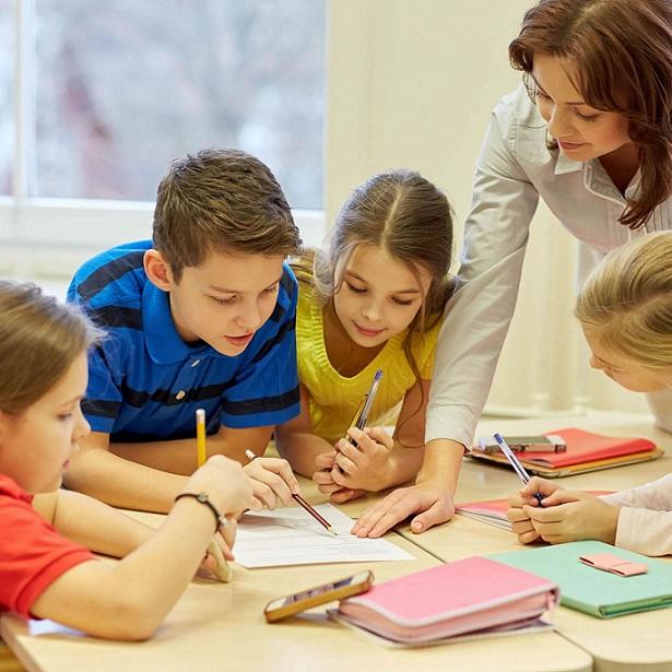 فنلاند: کاراترین سیستم آموزشی جهان/ مشق کم، راندمان بالا (+نمودار)