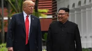 کره شمالی: گفتگو با آمریکا ضروری نیست