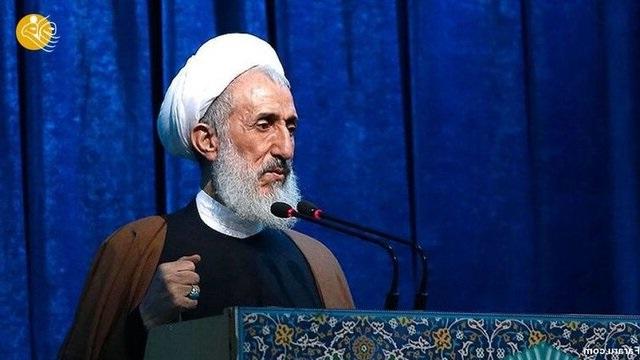 امامجمعه تهران:اگر تمام دنیا هم علیه ما باشند در سایه ولایتفقیه آسیبی نخواهیم دید