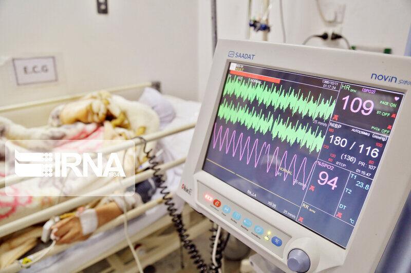 افزایش شمار قربانیان آنفلوآنزا در اصفهان به 15 نفر