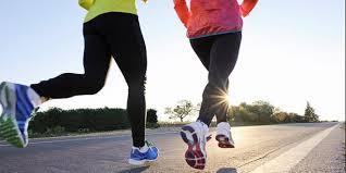علائم و عوارض اعتیاد به ورزش