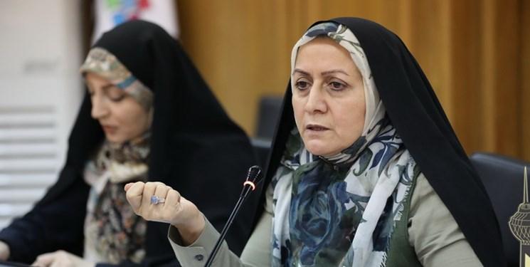 عضو شورای شهر تهران: روزانه 15 نفر به دلیل آلودگی هوا می میرند