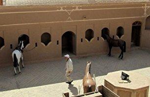 اختراعاتی شگفتانگیز از ایرانیان باستان (+عکس)