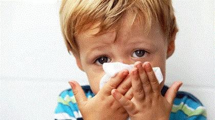 آنفلوآنزا,تعطیلی مدارس