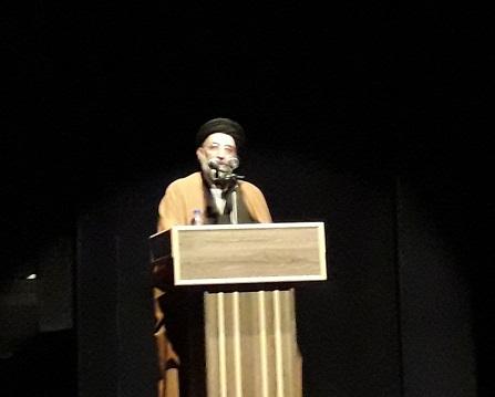 نقد موسوی لاری به مدیریت ۴۰ سال گذشته