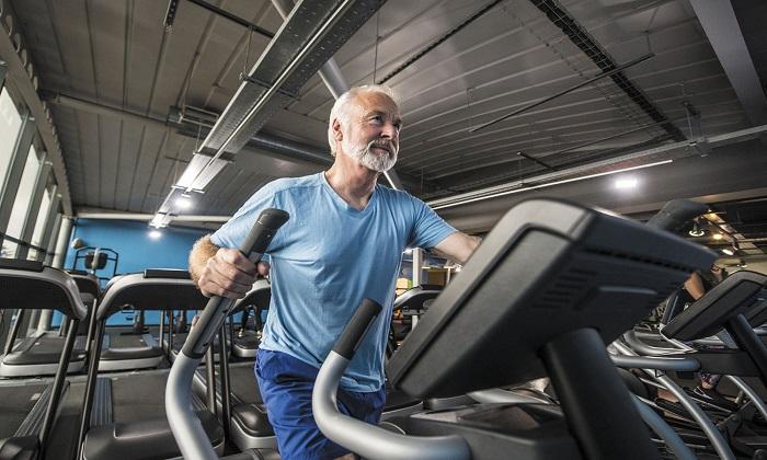آرتروز و 7 ورزش اختصاصی برای آن