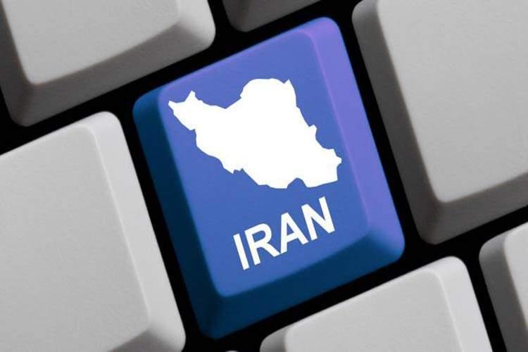 اینترنت خانگی شهر تهران وصل شد