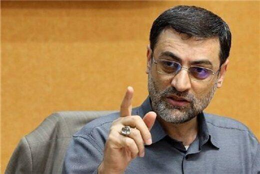 عضو هیات رییسه مجلس: در ماهشهر میخواستند به خطوط اصلی انتقال انرژی کشور صدمه بزنند