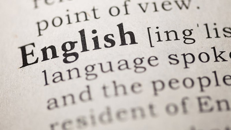متداول ترین زبان های دنیا برای توسعه کسب و کار چیست؟