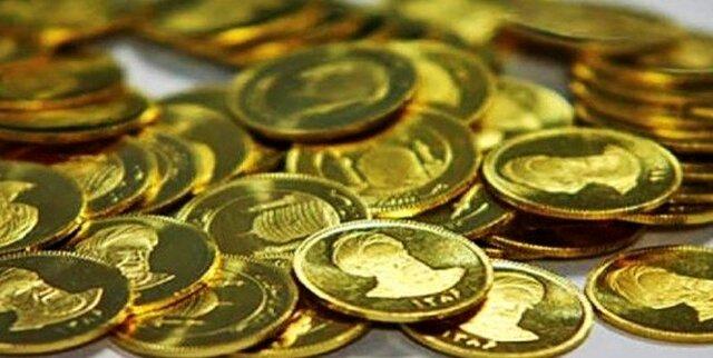 پرونده همسر و خواهر متهم اصلی پرونده «سکه ثامن» به زودی به دادگاه میرود