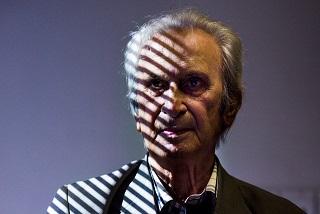 محمد بلوری، روزنامهنگار حادثهنویس