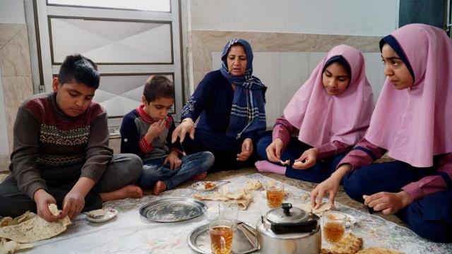کمیساریای عالی پناهندگان سازمان ملل