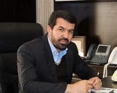 اعلام فعالیت حداد عادل و روحالامینی در قالب دو جبهه به کمیسیون ماده 10 احزاب