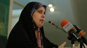 واکنش پروانه سلحشوری به رفتن مربی استقلال: رفتن استراماچونی به دلیل تحریم های اعمال شده علیه ایران در انتقال پول است