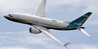 پروازهای بوئینگ 737 مکس به زودی از سر گرفته نخواهد شد