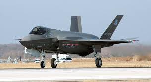 ترکیه به دنبال جایگزین جنگندههای اف-35
