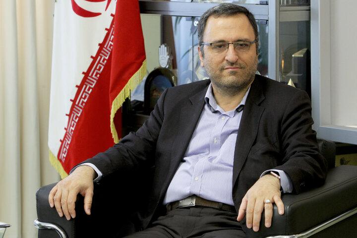 جایگزینی سیستم تهویه ایرانی با هواسازهای چینی در مترو تهران