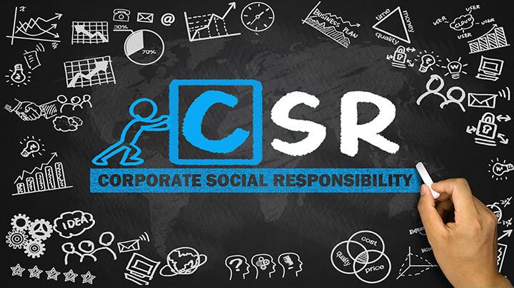 یک-هیچ به نفع برندهایی که دغدغه مسئولیت اجتماعی دارند