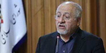 50 نامگذاری جدید برای خیابانهای تهران