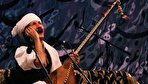 دوتار ایرانی میراث جهانی شد/ یادی از اساتید این ساز کهن (فیلم)