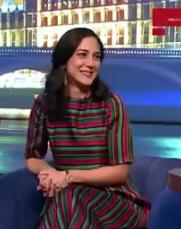 جزئیات تازه از انتشار فیلم خصوصی زهرا امیرابراهیمی پس از 13 سال