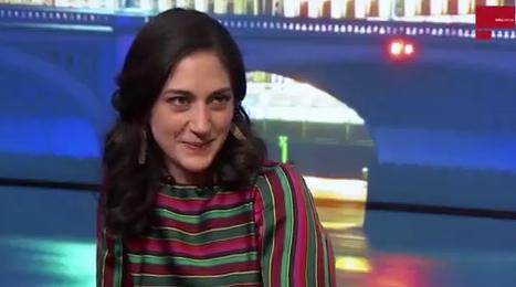 جزئیات تازه از فیلم خصوصی زهرا امیرابراهیمی پس از 13 سال