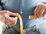 ۷ توصیه کاربردی و ارزان برای لاغری سریع (فیلم)