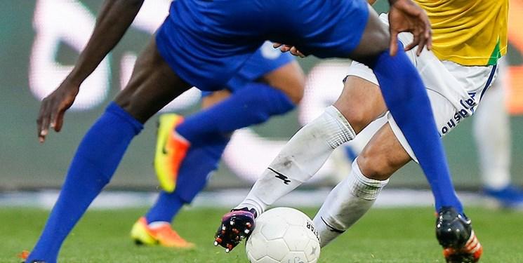 آرای کمیته اخلاق علیه فعالان در فوتبال/ گزارشگر تلویزیون 3 سال محروم شد