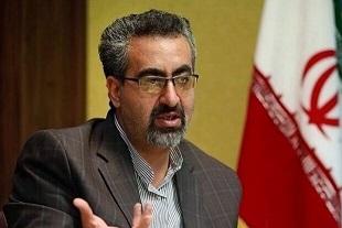 مشاهده کیک های آلوده در تهران/ ۲۲ نوع قرص در ۱۲ نشان تجاری