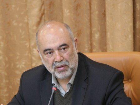 ادامه مشکل سوخت رسانی هواپیماهای ایرانی در پروازهای خارجی