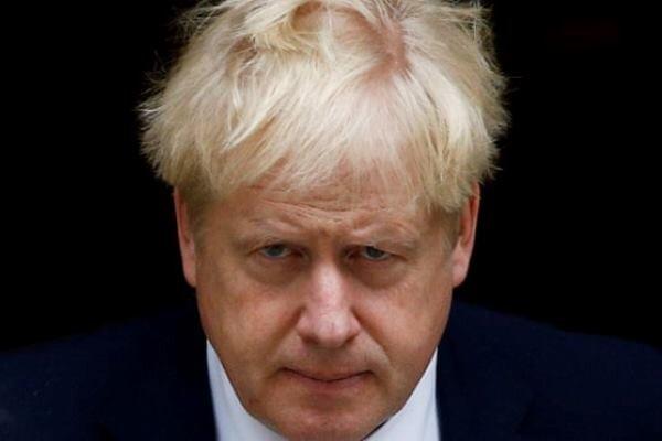 سخنگوی نخست وزیر انگلیس: طرح برگزیت را جمعه به پارلمان باز میگردانیم
