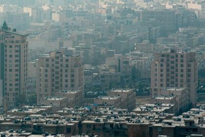 مدارس و دانشگاههای استان البرز در نوبت عصر هم تعطیل شد