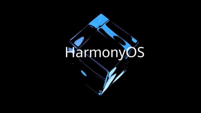 هوآوی در سال 2020 محصولات بیشتری با سیستم عامل HarmonyOS عرضه میکند