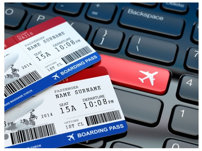 چگونگی کاهش هزینه خرید بلیط هواپیما