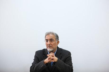 حسین راغفر جامعه شناس: اعتراضات مردم سالهاست به اشکال مختلف وجود دارد