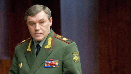 روسیه خواستار از سرگیری همکاری با ناتو