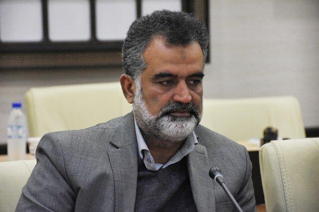 انتصاب مجری نیروگاه اتمی ۲ و ۳ بوشهر