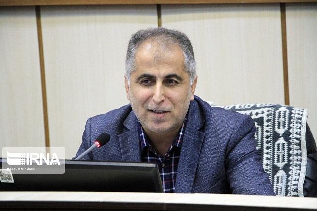 رئیس سازمان فضایی کشور: اینترنت ماهوارهای رقیب جدی ارتباطات سیار است