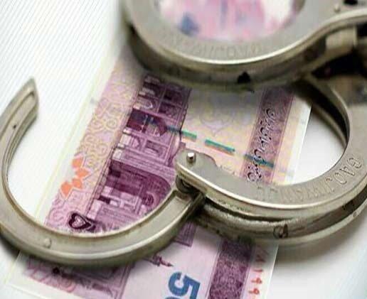 پلیس امنیت اقتصادی در کرمانشاه فعال شد