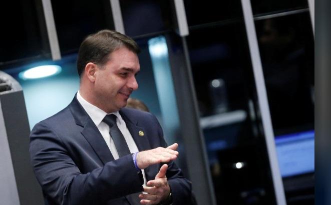 اتهام جدید پسر رئیسجمهور برزیل: استخدام کارمند جعلی