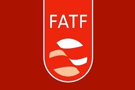 خواب زمستانی مخالفان FATF