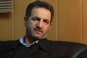 استاندار تهران: کسانی که در حوادث اخیر بی گناه کشته شدند، باید شهید قلمداد شوند