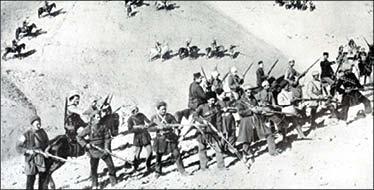 ۷ رویداد داغ تاریخی در شب یلدا