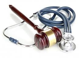 محکومیت میلیاردی ۴ پزشک متخصص درتهران