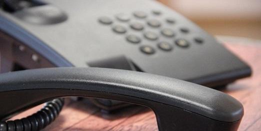 امکان دریافت اینترنتی ریزمکالمات و کارکرد تجمیعی قبوض تلفن