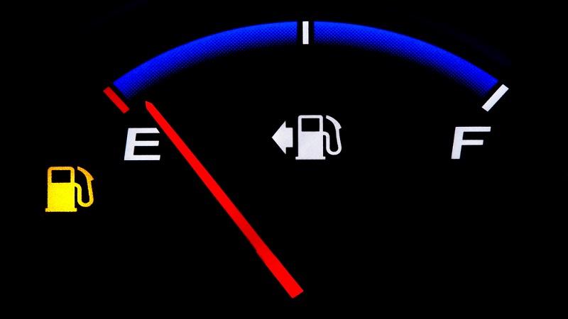 10 عادت بد رانندگی که که به خودرو آسیب می زند