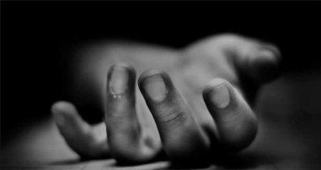 آمار بالای اقدام به خودکشی زنان در فارس