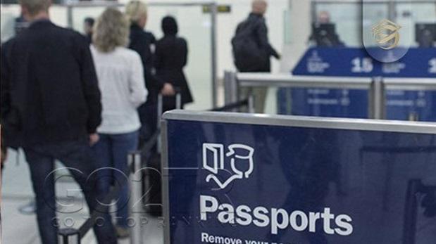 آیا برای امور مهاجرتی به افراد حرفه ای احتیاج است؟